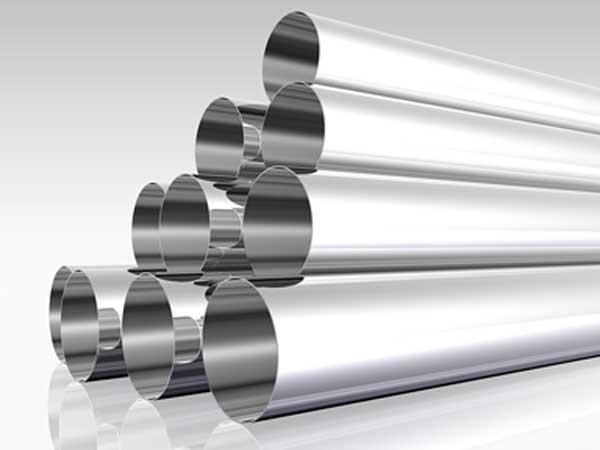 Zucchi acciai s r l acciai inox commercializzazione for Peso lamiera acciaio inox aisi 304